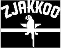 Zjakkoo.nl